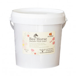 ONGUENT POUR SABOT BEE HORSE