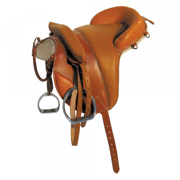 EQUIPHORSE_BARDETTE CUIR LUXE_1