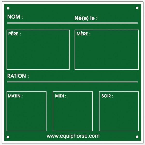 plaque-de-marquage--ration-et-origine--p-image-36444-grande