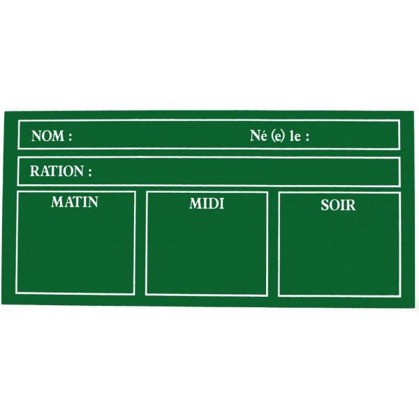 plaque-de-marquage-ration-p-image-33683-grande