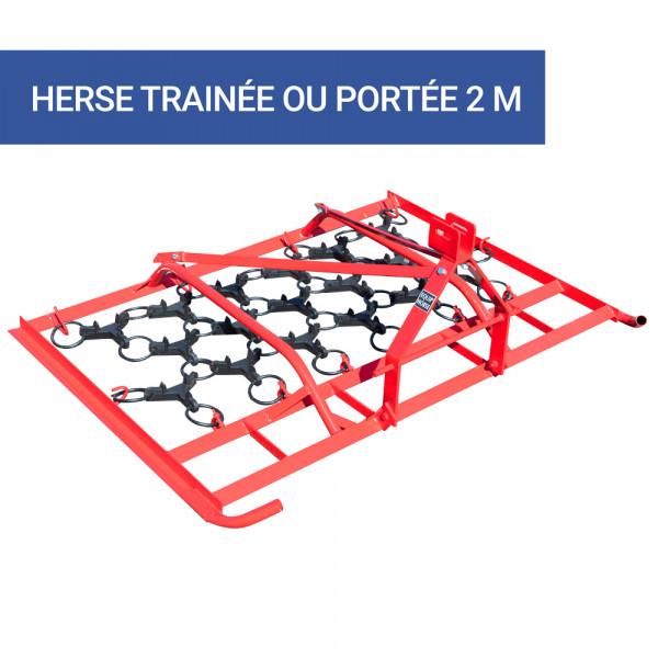 hersetrainéeouportée221F02