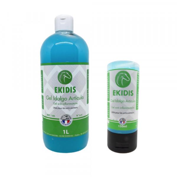 EQUIPHORSE_IDALGO ARTICULA EKIDIS_1