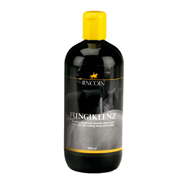 EQUIPHORSE_SHAMPOOING ANTIFONGIQUE LINCOLN 500 ML_1