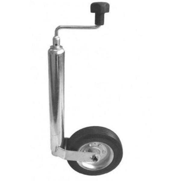 roue-jockey-universelle-diametre-48-p-image-41078-grande