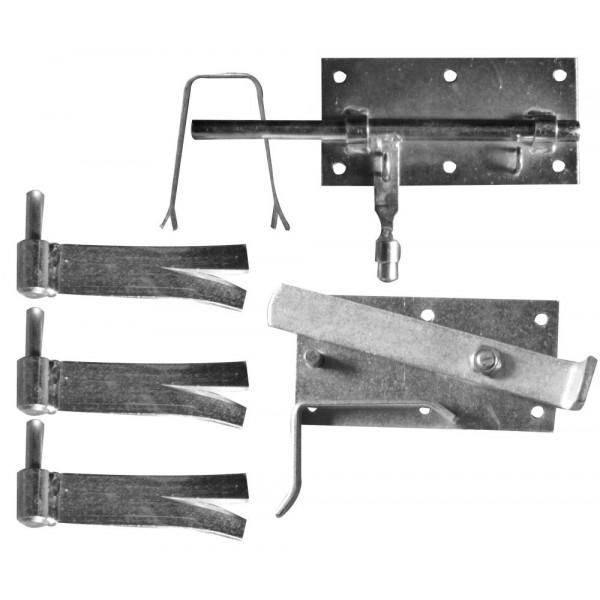 kit-fixation-porte-1-battant-a-sceller-p-image-36984-grande