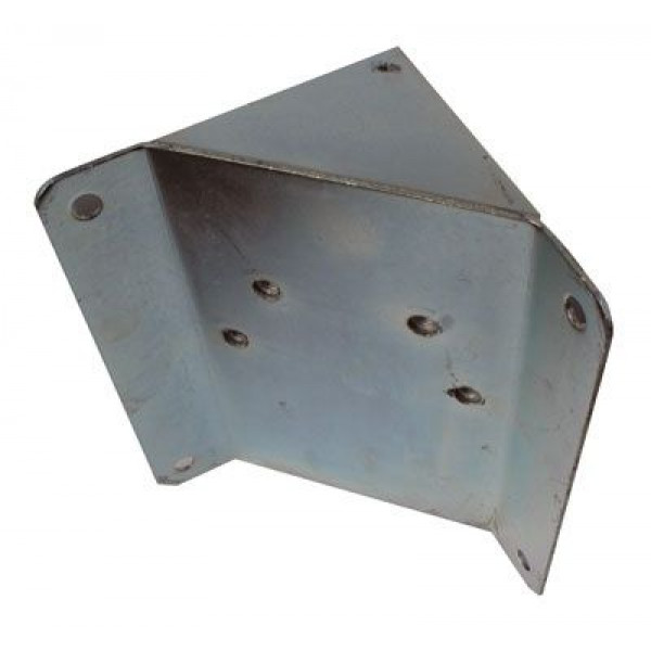 cale-d-angle-galvanisee-p-image-33603-grande