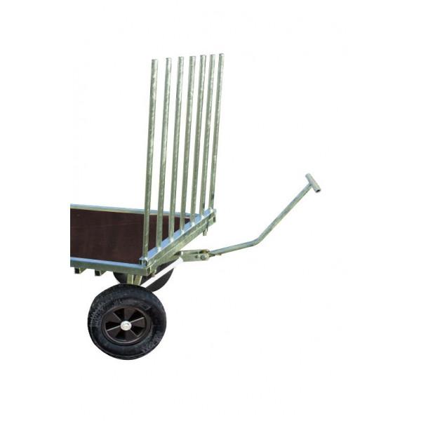 ridelles-pour-plateau-400-kg----pour-barres-d-obstacle-p-image-39970-grande