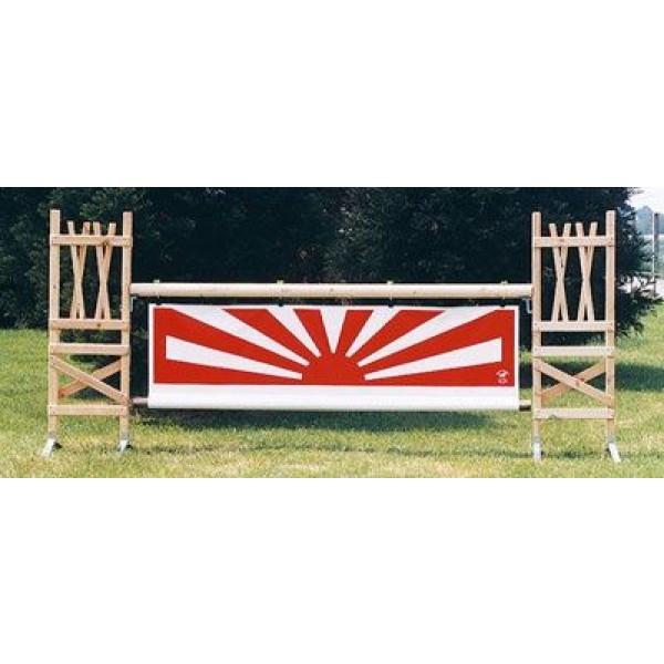 toile-imprimee-soleil-rouge-p-image-33362-grande