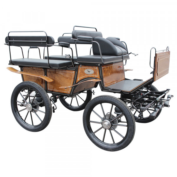 NVOI-WAGB---wagonnette-bois