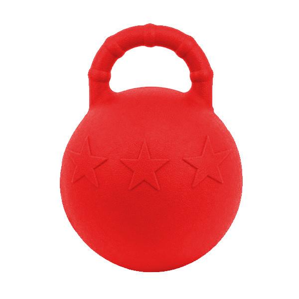 ballonaétoiles26cm