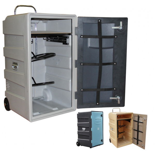 EQUIPHORSE_ARMOIRE CLUB 2 ROUES_1