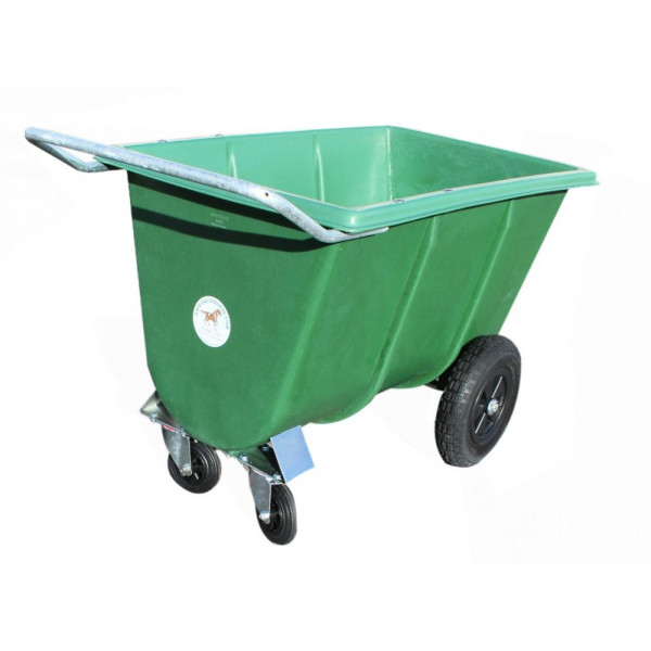 chariot-aliment-gm-4-roues-p-image-36299-grande