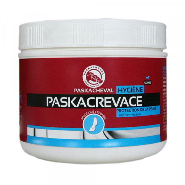 EQUIPHORSE_PASKACREVACE PASKACHEVAL 500 ML_1