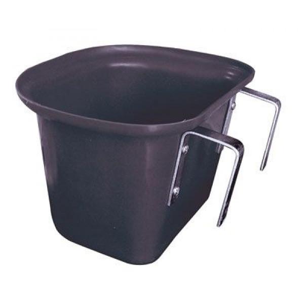 mangeoire-simple-rotomoule-noir--p-image-33651-grande