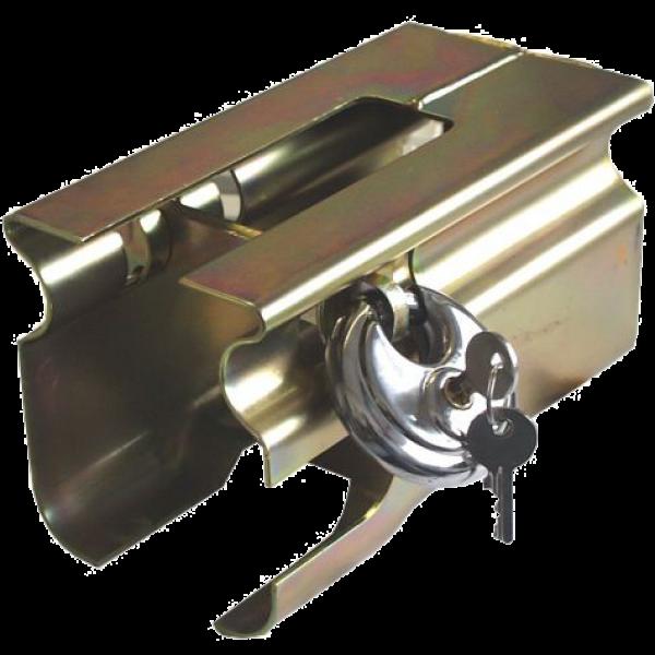 dispositif-de-securite-tete-d-attelage-p-image-42211-grande