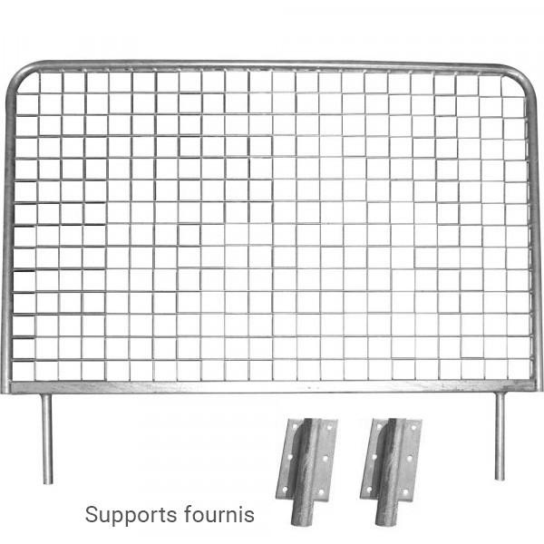 grillepleineenmaille+supports