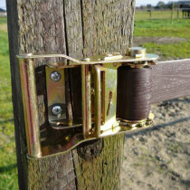 EQUIPHORSE_TENDEUR HIPPO SAFETY FENCE X1_1