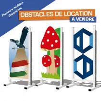Visuel_obstacle_de_location-prestige