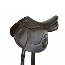 EQUIPHORSE_SELLE_CROSS_PARCOURS_840F18