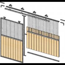 facade-complete-en-kit-3-00-x-2-28-m-p-image-43310-grande