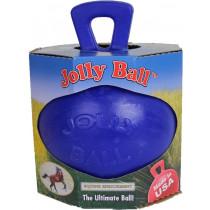 jolly-ball_272f04