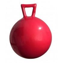 ballon_272f02e