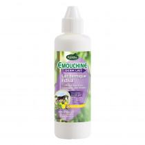 EQUIPHORSE_EMOUCHINE DERMLAIT RAVENE 250 ML_1