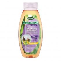EQUIPHORSE_EMOUCHINE SHAMPOOING RAVENE 500 ML_1