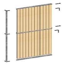 séparation-bois-grille-en-kit
