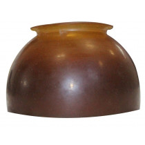 EQUIPHORSE_CLOCHES ANTERIEURES LISSES GRANDE TAILLE_1