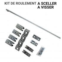 kitderoulement_154a22