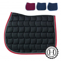 EQUIPHORSE_TAPIS CHANTILLY HARCOUR_1