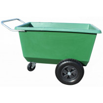chariot-a-aliments-pm-p-image-36300-grande