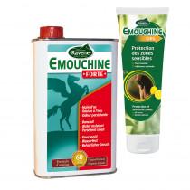 EQUIPHORSE_EMOUCHINE RAVENE_1
