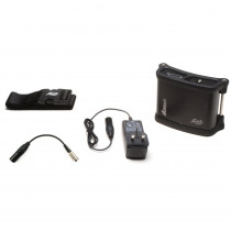 EQUIPHORSE_PACK COMPLET BATTERIE LIBERTY WAHL_1