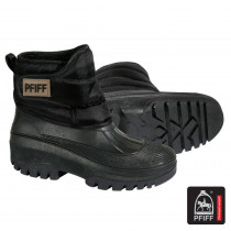 EQUIPHORSE_BOOTS GRAND FROID PFIFF_1