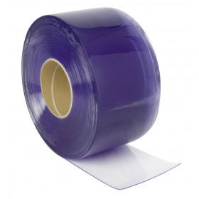 ROULEAU BANDES PVC 30 CM (25 M)