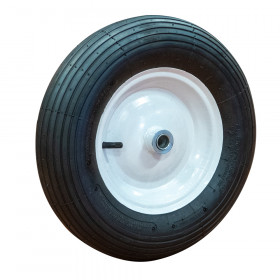 ROUE POUR BROUETTE 215F05REMSS