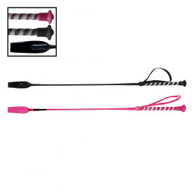 CRAVACHE DIAMANT WHIP & GO