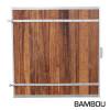 150A-BAMBOU