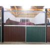 facade-complete-en-kit-3-00-x-2-28-m-p-image-38598-grande