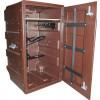 armoire-club-polyethylene-marron-p-image-37383-grande