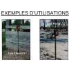 robinet-exterieur-antigel-60-cm-p-image-38072-grande