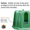 astuces_ratelier4places