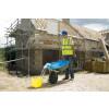 reserve-d-eau-pour-brouette-p-image-38113-grande