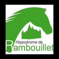Hippodrome-de-Rambouillet