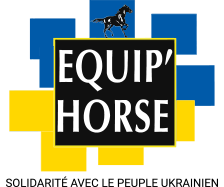 Equip'Horse