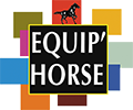 EquipHorse.png