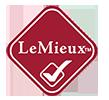 LeMieux.png