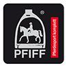 PFIFF.png